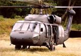 82nd UH-60sm.jpg