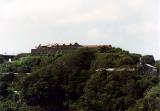 Fort Frederick Grenada.jpg