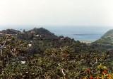 Grenada vista.jpg