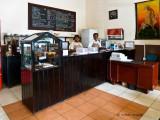 Kilimanjaro Coffee Lounge