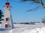winter_in_charlottetown