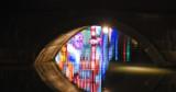 Le pont des lanternes