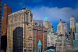 City of New-York
