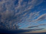 Ciel de Gaspé