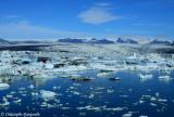 Scenery Iceland