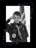 Scouts Portfolio