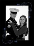 Couples & Engagement Portfolio