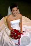 2005 Wedding M&J