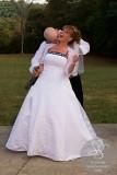 2010 Wedding T&J