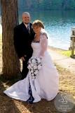 2010 Bridals T&J