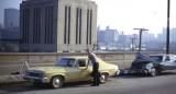 WGRF #8 mini - Chicago - Sept 1973