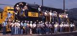 WGRF #14 - Pittsburgh - 1979