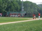 2008_0527BHS-Baseballnbergen0003.JPG