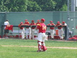 2008_0527BHS-Baseballnbergen0006.JPG