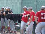 2008_0527BHS-Baseballnbergen0007.JPG