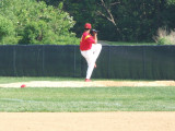 2008_0527BHS-Baseballnbergen0010.JPG