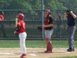 2008_0527BHS-Baseballnbergen0028.JPG