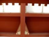 Frank Lloyd Wright's Taliesin West, Scottsdale