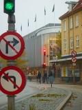 2008-11-05 Lyngby