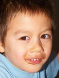 2009-02-28 Oliver
