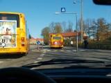 2009-04-17 Broken down bus