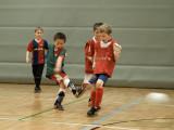 2011-01-13 Nice shot Oliver