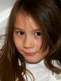 2008-02-02 Nicole