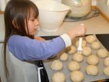2008-02-24 Nicole working