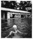 Lumber City Pool - Mary Edith McGregor