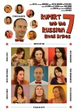 Rupert and the Seven Russian Email Brides short film 2010
