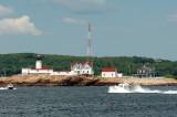 Gloucester Lighthouse (MA)