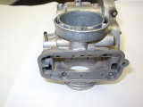 Keihin carb problems and solutions