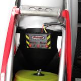 EFI Tuner Mounting in Air Box