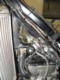 KTM 250 XCFW/SXF JDJetting EFI Tuning