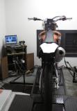KTM 350 XCFW/SXF JDJetting EFI Tuning