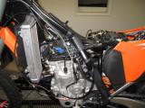 KTM EFI Tuning with JDJetting