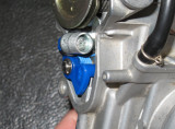 Pump linkage 2007 CRF450X A.jpg