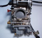 Helpful Tips JDJetting Carburetor Parts -Picture Gallery