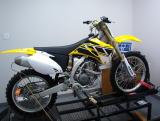 2006 YZ250F