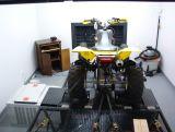Suzuki LTZ400/KFX400