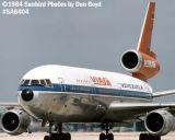 1984 - VIASA DC10-30 YV-13_C airline aviation stock photo #SA8404
