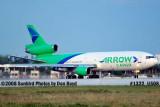 2008 - Arrow Cargo DC10-30 N478CT (ex N109WA and N1859U) aviation stock photo #1322