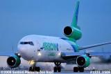 2008 - Arrow Cargo DC10-30 N478CT (ex N109WA and N1859U) takeoff roll aviation stock photo #1323