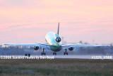 2008 - Arrow Cargo DC10-30 N478CT (ex N109WA and N1859U) rotating aviation stock photo #1325