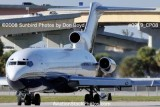 727 Exec-Jet LL's B727-232/Adv N727NY (ex DL N464DA, PE and CO N523PE, N59792) corporate aviation stock photo #0919
