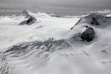 Conrad & Upper Conrad Icefield  (Bugaboos090808-_332.jpg)
