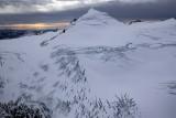 Eldorado, NE Face & Inspiration Glacier  (Eldorado101108-_30_1.jpg)