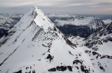 Walrus, S Ridge, View N  (Kakwa051708-_229.jpg)