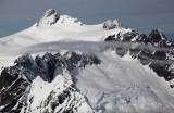 Shuksan, Jagged Ridge, & Nooksack Tower  (Shuksan031309-_05.jpg)