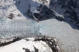 South Sawyer Glacier Terminus  (StikinePM042909--_072.jpg)